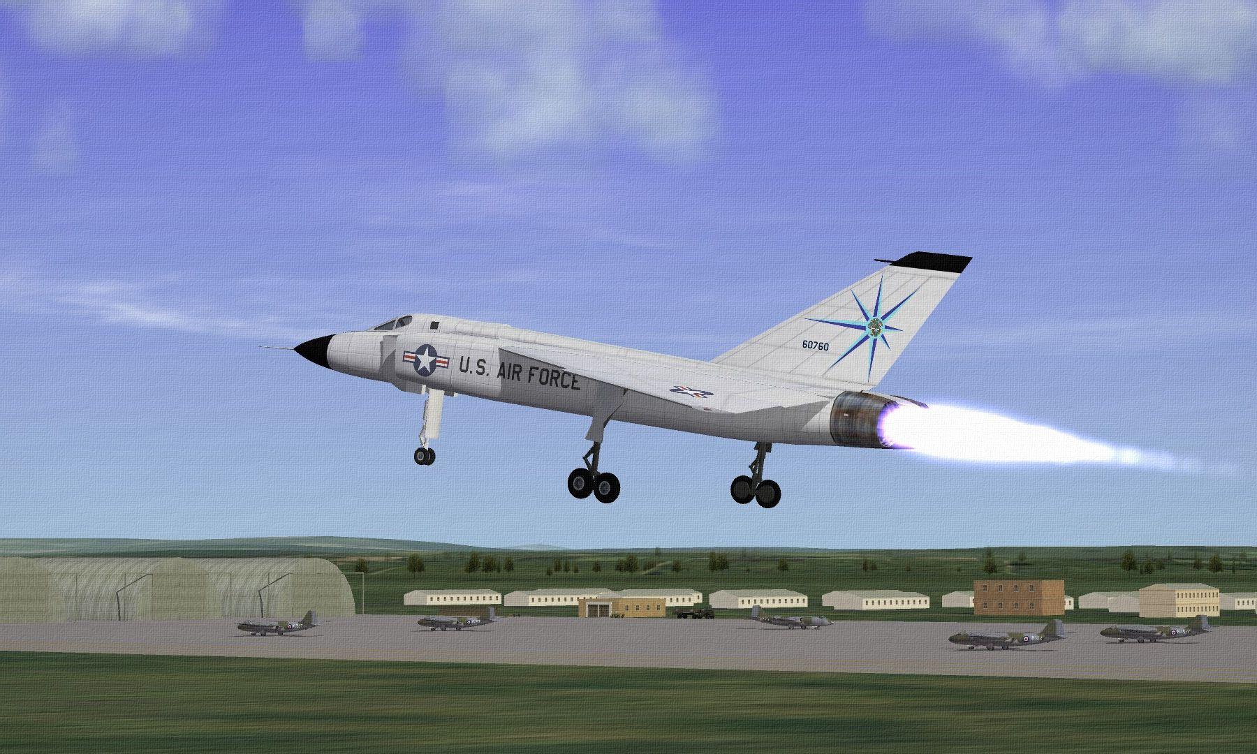 USAFCF-105ARROW08.jpg