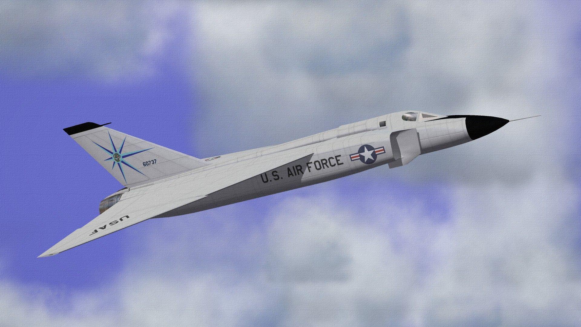 USAFCF-105ARROW09.jpg