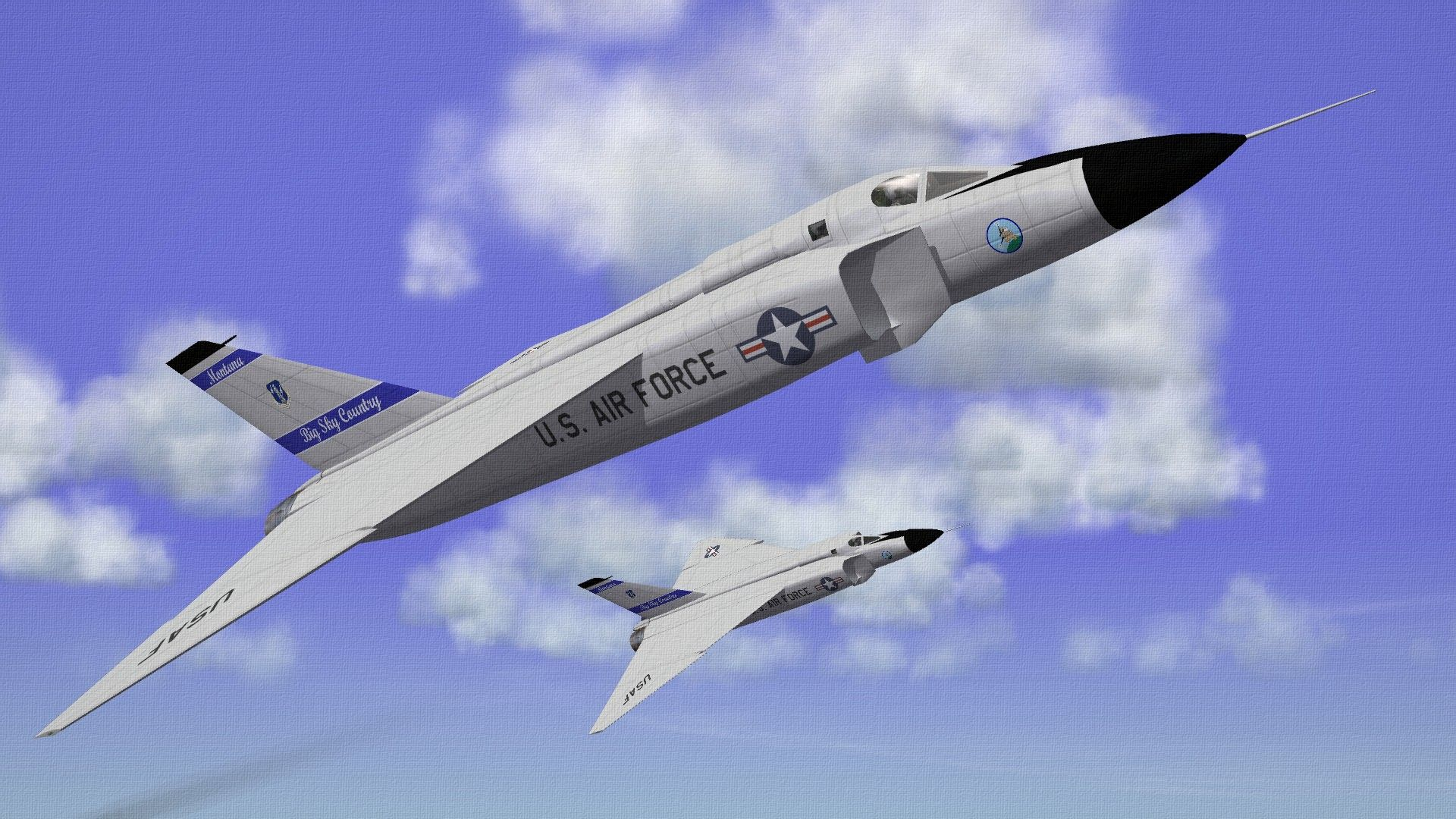 USAFCF-105ARROW10.jpg