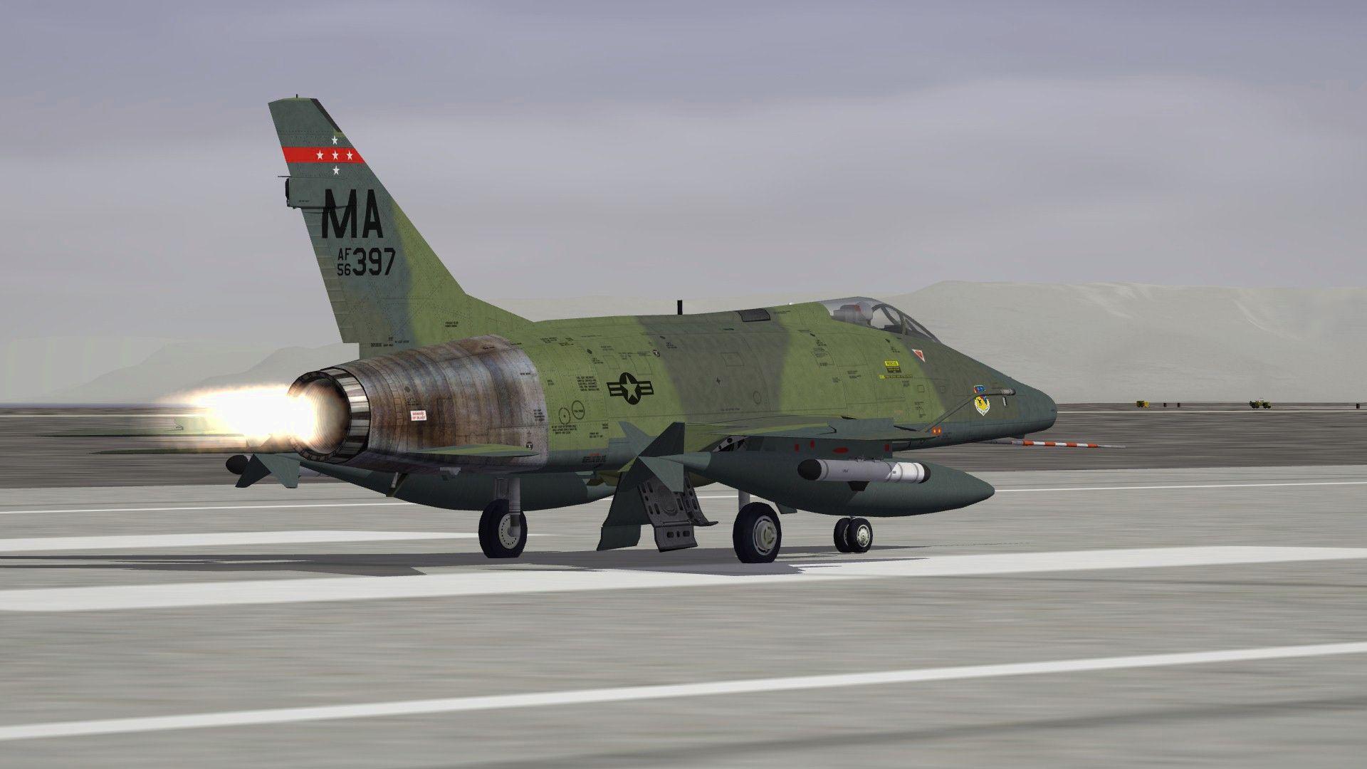 USAFF-100GSUPERSABRE02.jpg