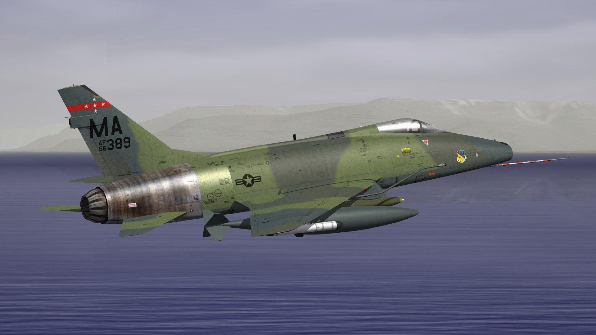 USAFF-100GSUPERSABRE03.jpg