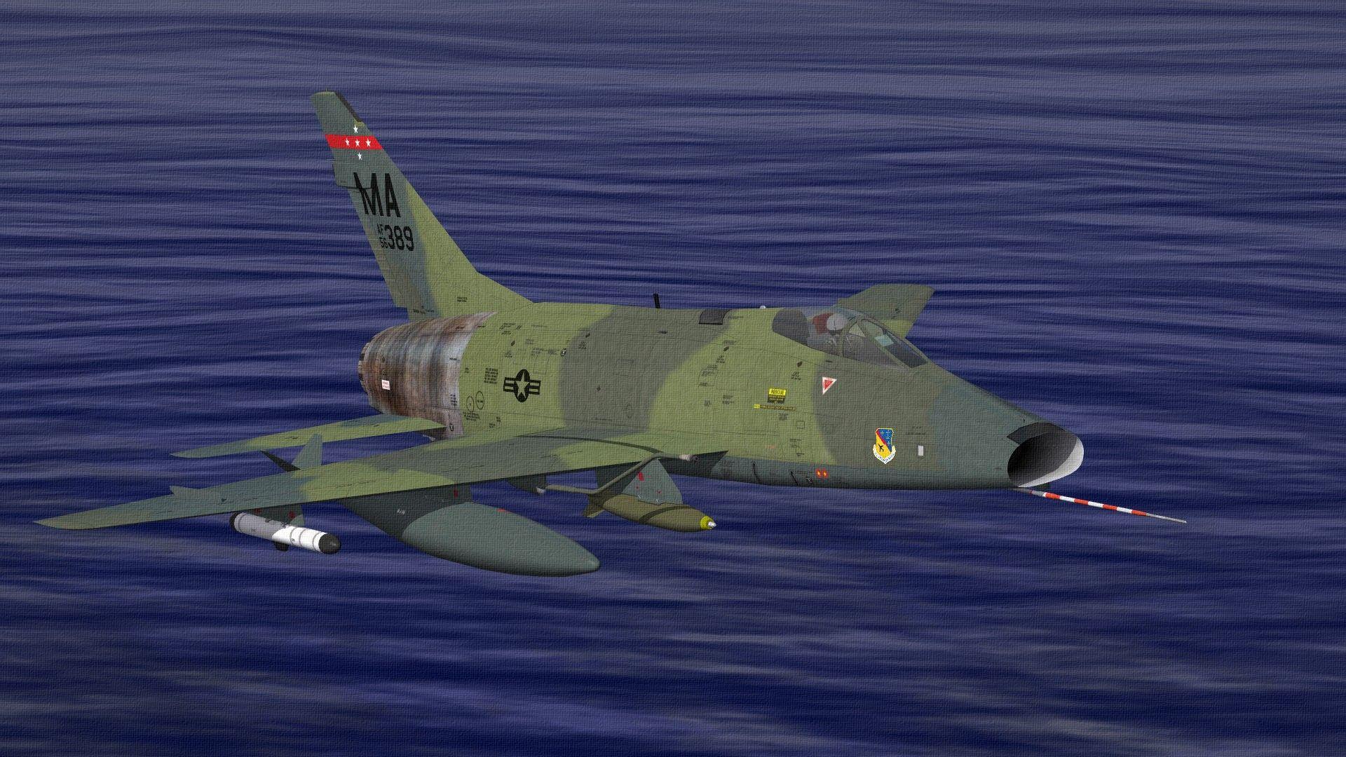 USAFF-100GSUPERSABRE05.jpg