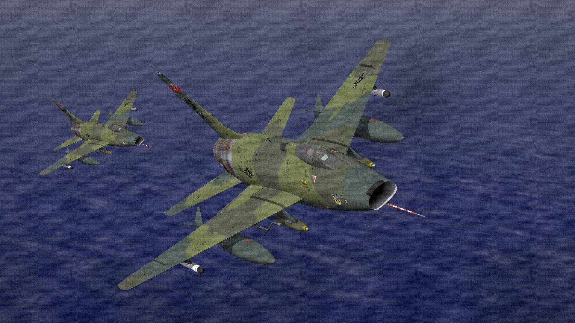 USAFF-100GSUPERSABRE06.jpg