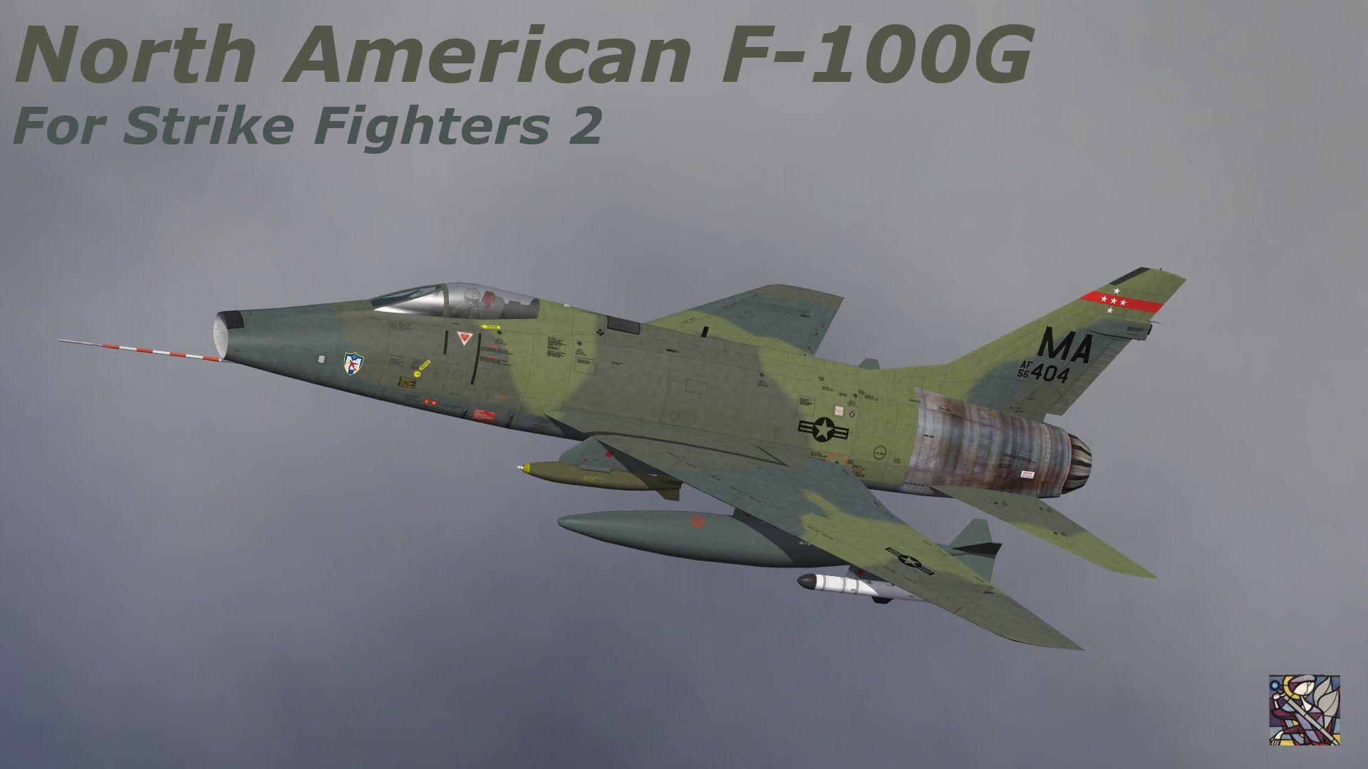 USAFF-100GSUPERSABRE08.jpg