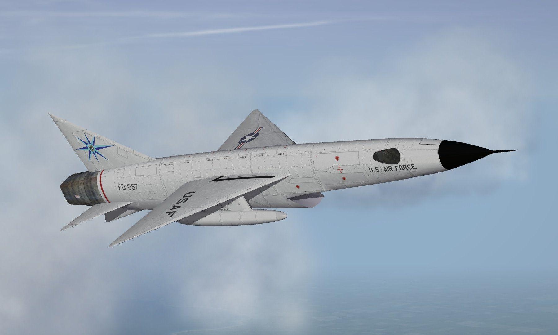 USAFF-103ATHUNDERWARRIOR02.jpg