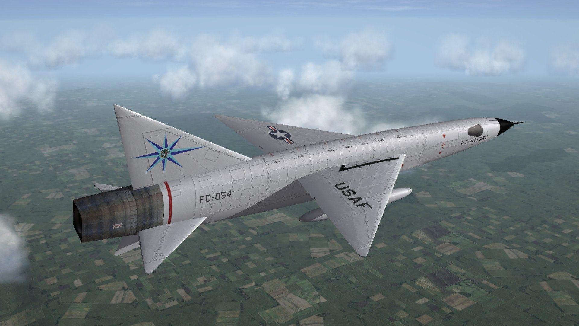 USAFF-103ATHUNDERWARRIOR03.jpg