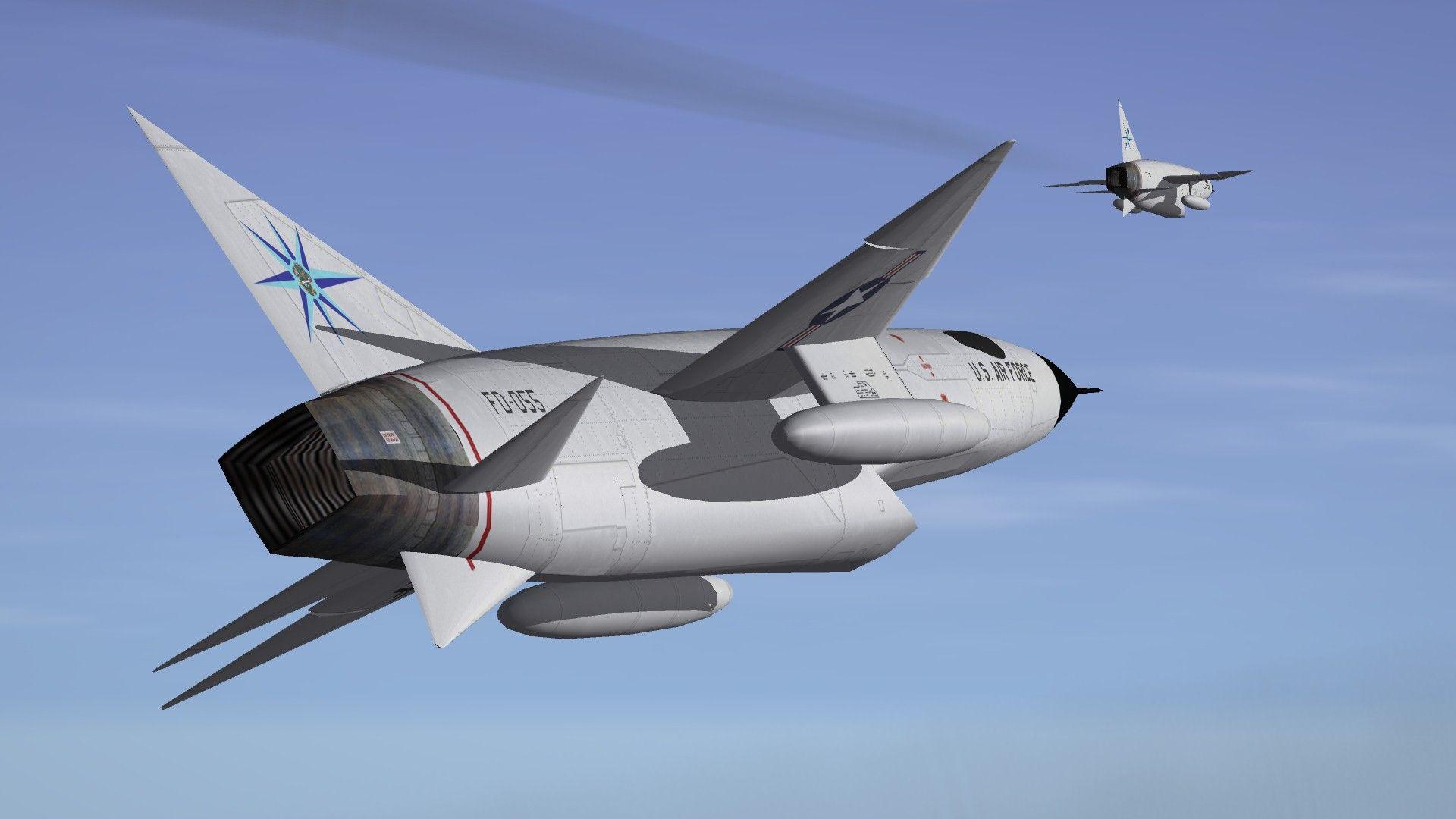 USAFF-103ATHUNDERWARRIOR04.jpg