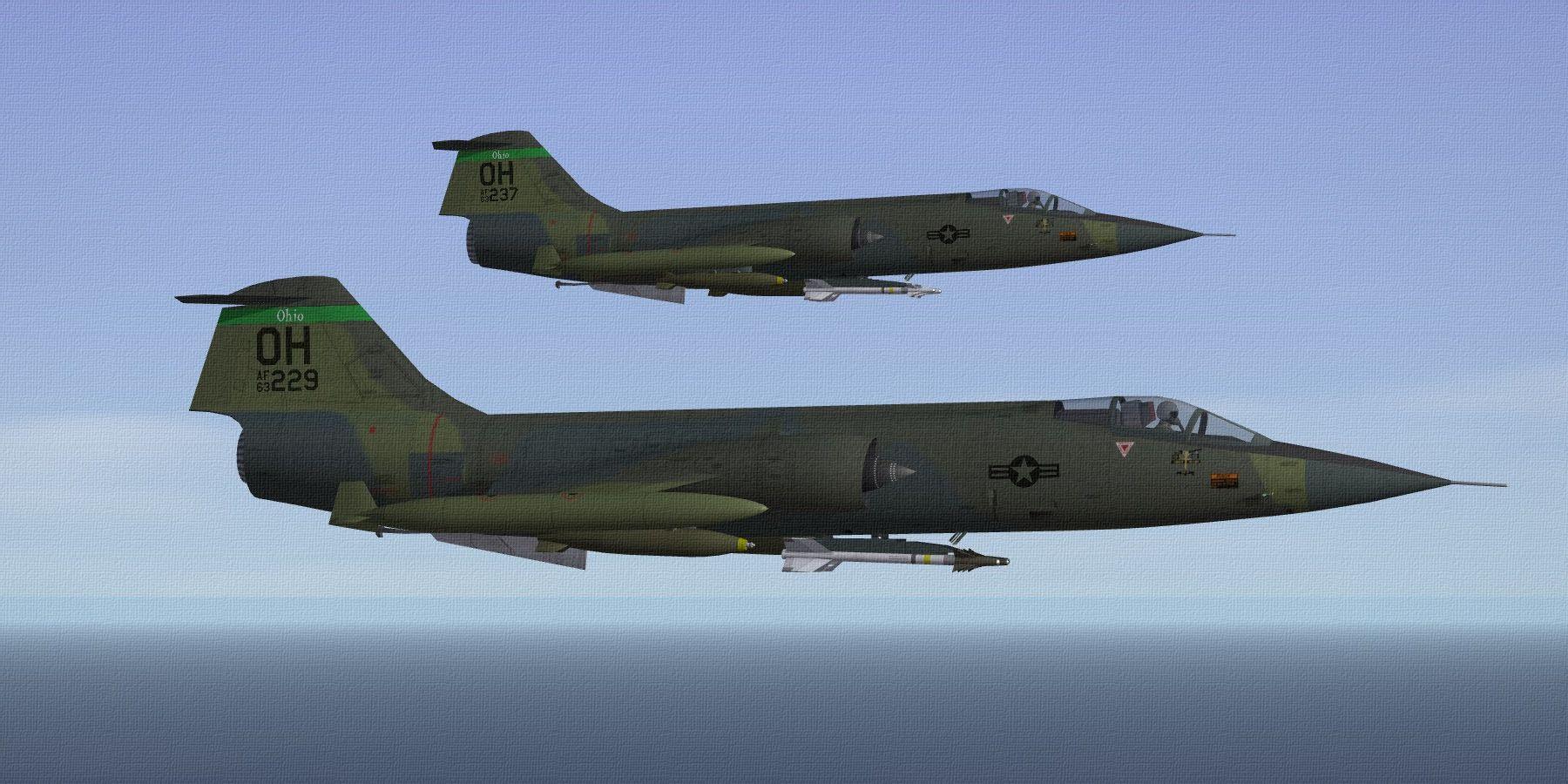 USAFF-104CSTARFIGHTER02.jpg