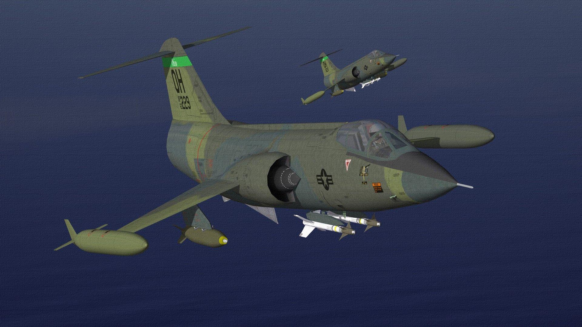 USAFF-104CSTARFIGHTER03.jpg