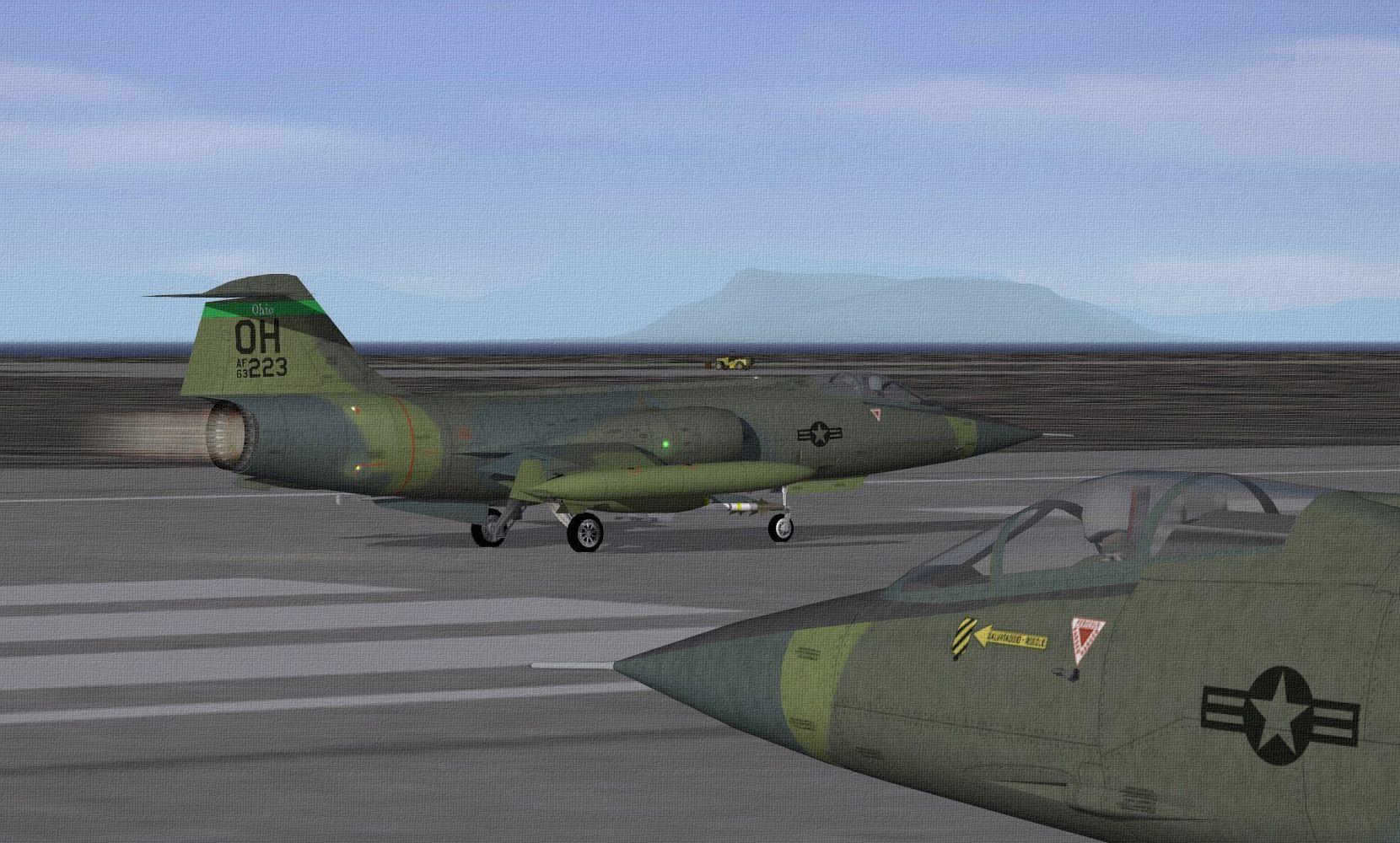 USAFF-104CSTARFIGHTER04.jpg