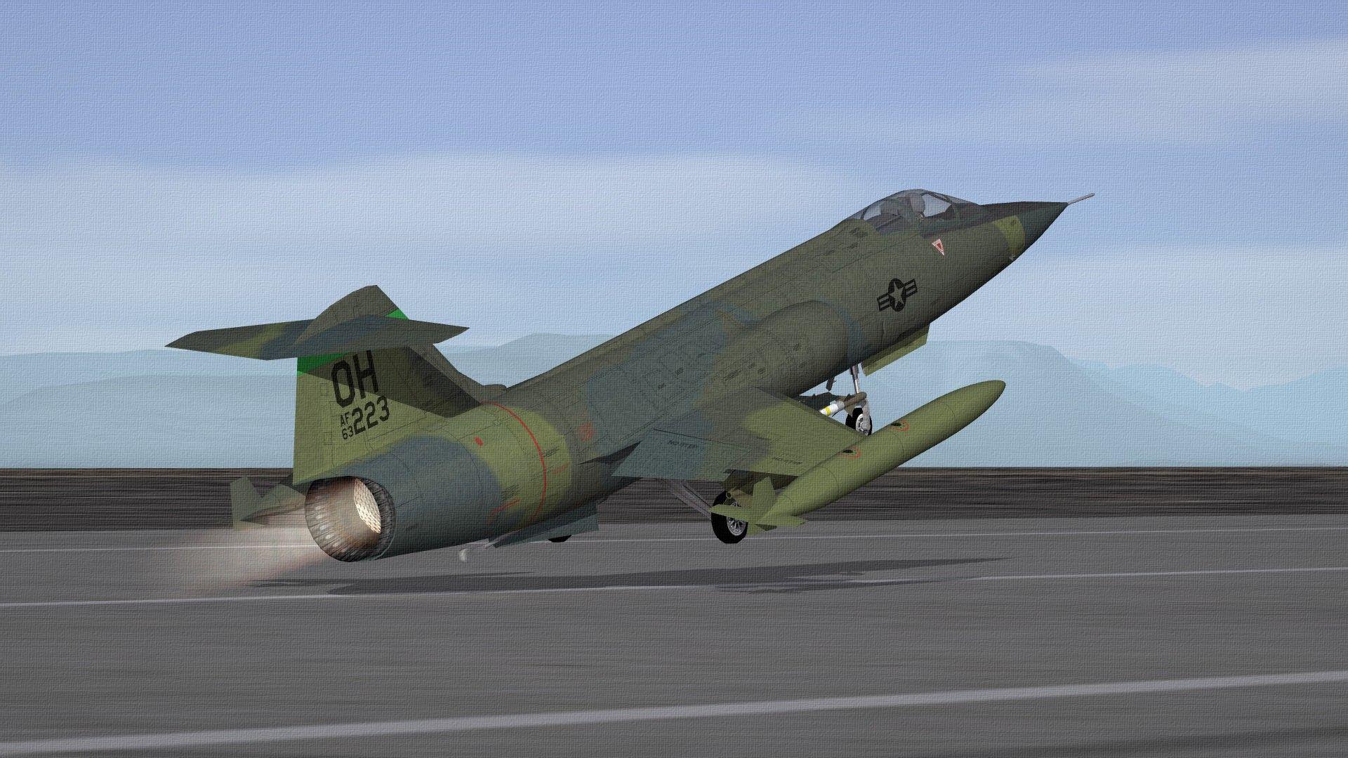 USAFF-104CSTARFIGHTER05.jpg