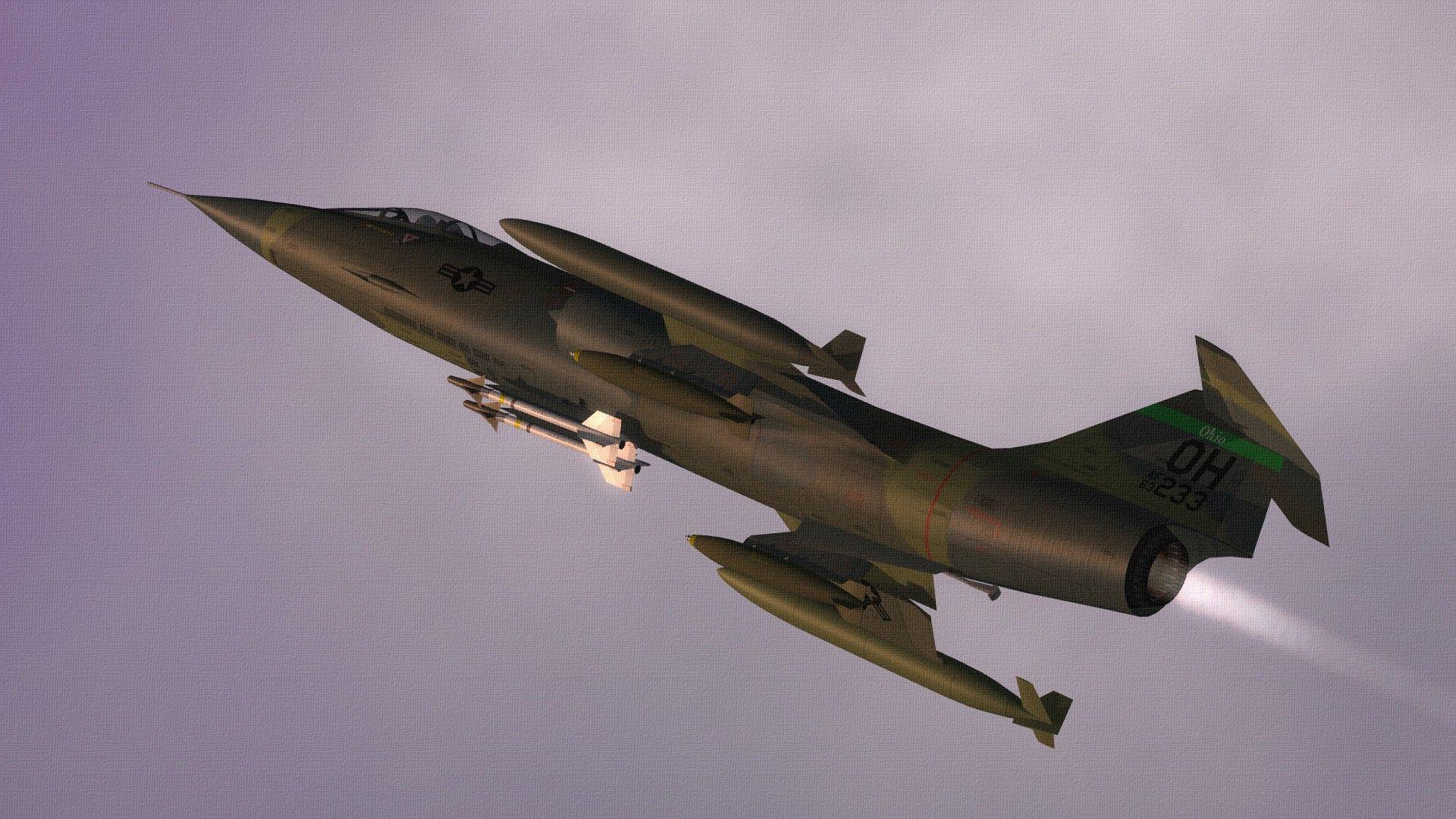 USAFF-104CSTARFIGHTER06.jpg