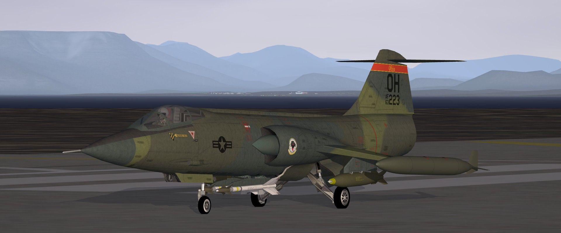 USAFF-104CSTARFIGHTER07.jpg