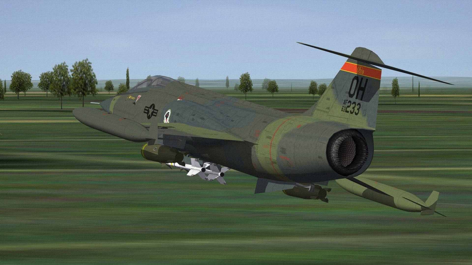 USAFF-104CSTARFIGHTER08.jpg