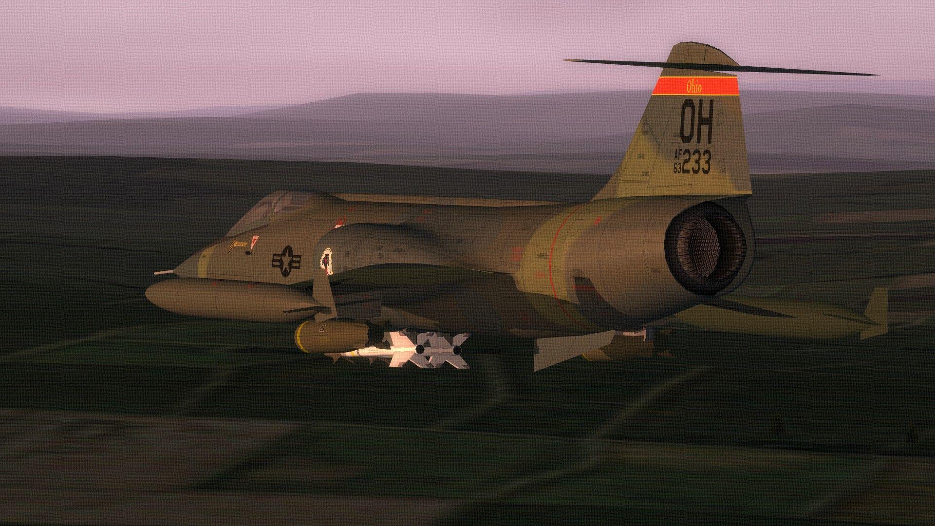 USAFF-104CSTARFIGHTER11.jpg