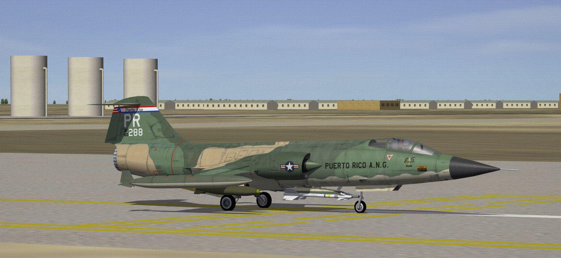 USAFF-104ESTARFIGHTER02.jpg
