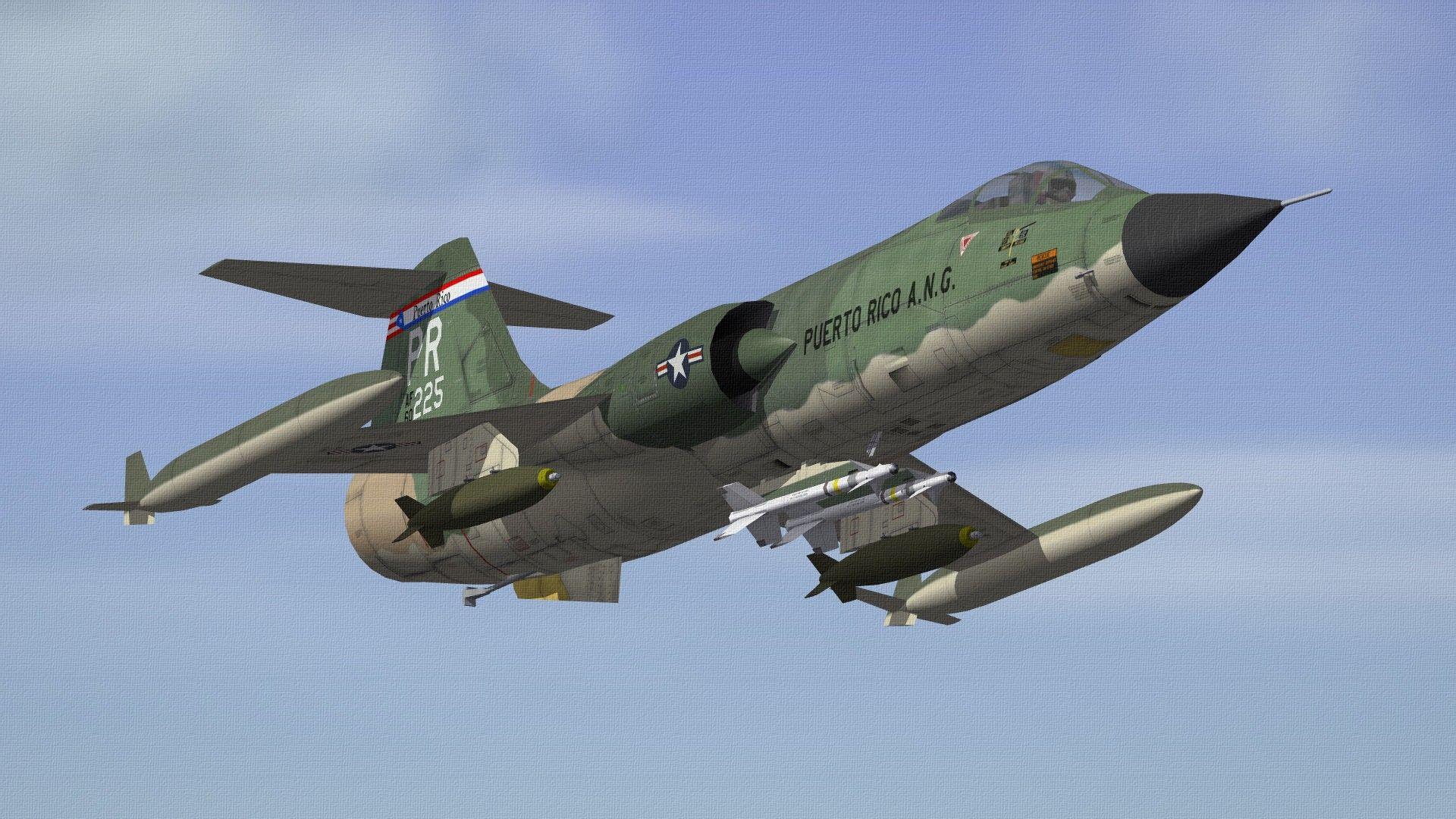 USAFF-104ESTARFIGHTER04.jpg
