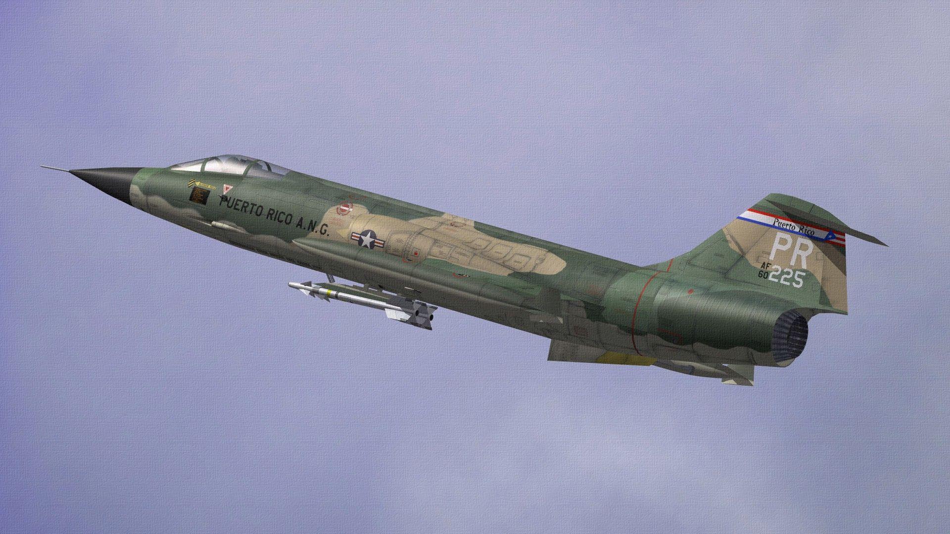 USAFF-104ESTARFIGHTER05.jpg