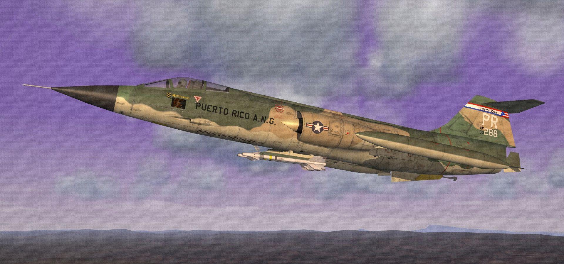 USAFF-104ESTARFIGHTER06.jpg