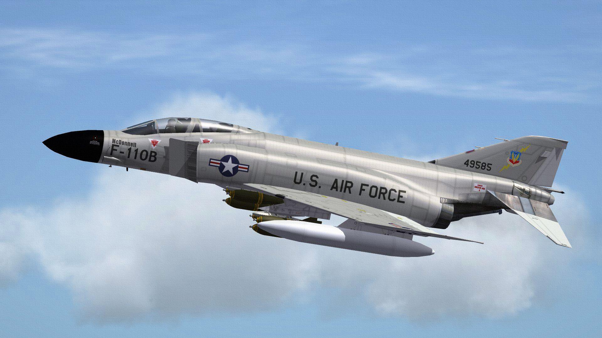 USAFF-110BPHANTOM02_zpse628f20d.jpg