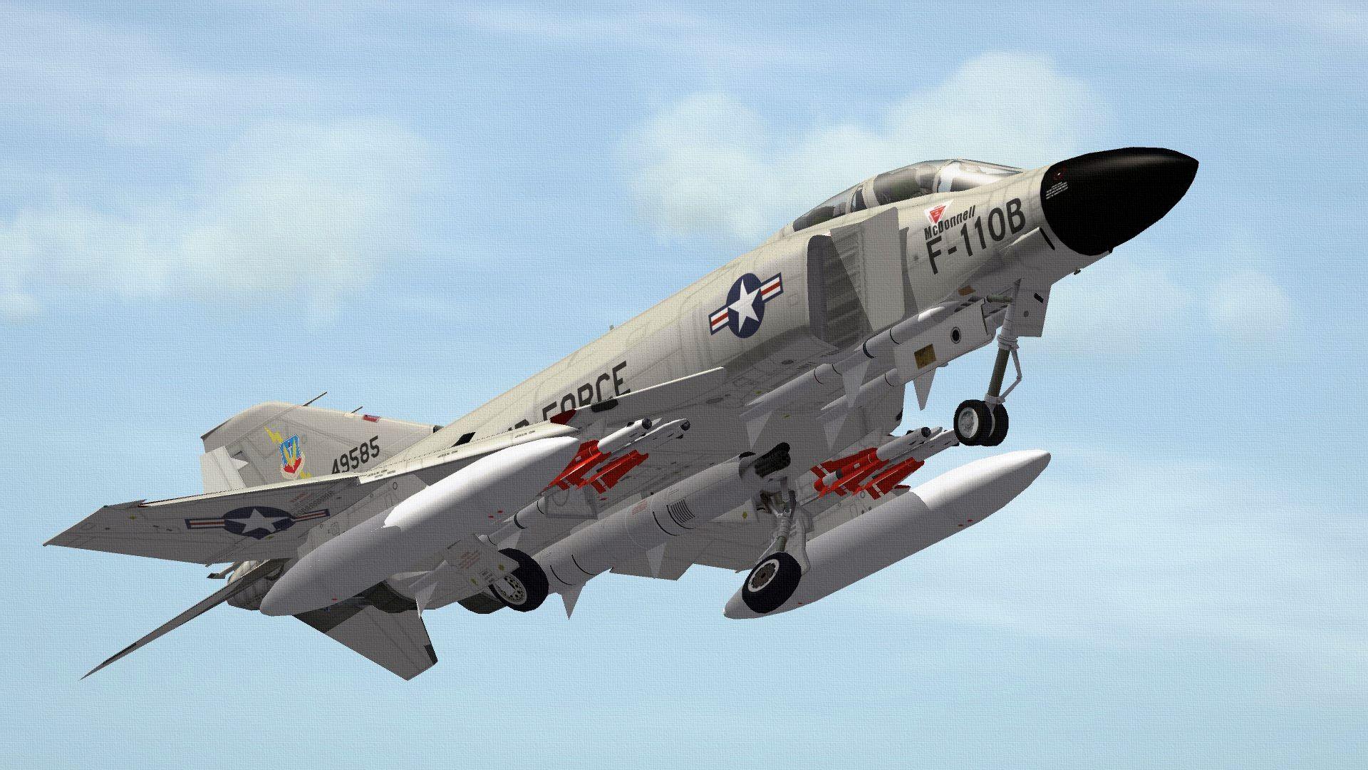 USAFF-110BPHANTOM03_zps4f172779.jpg