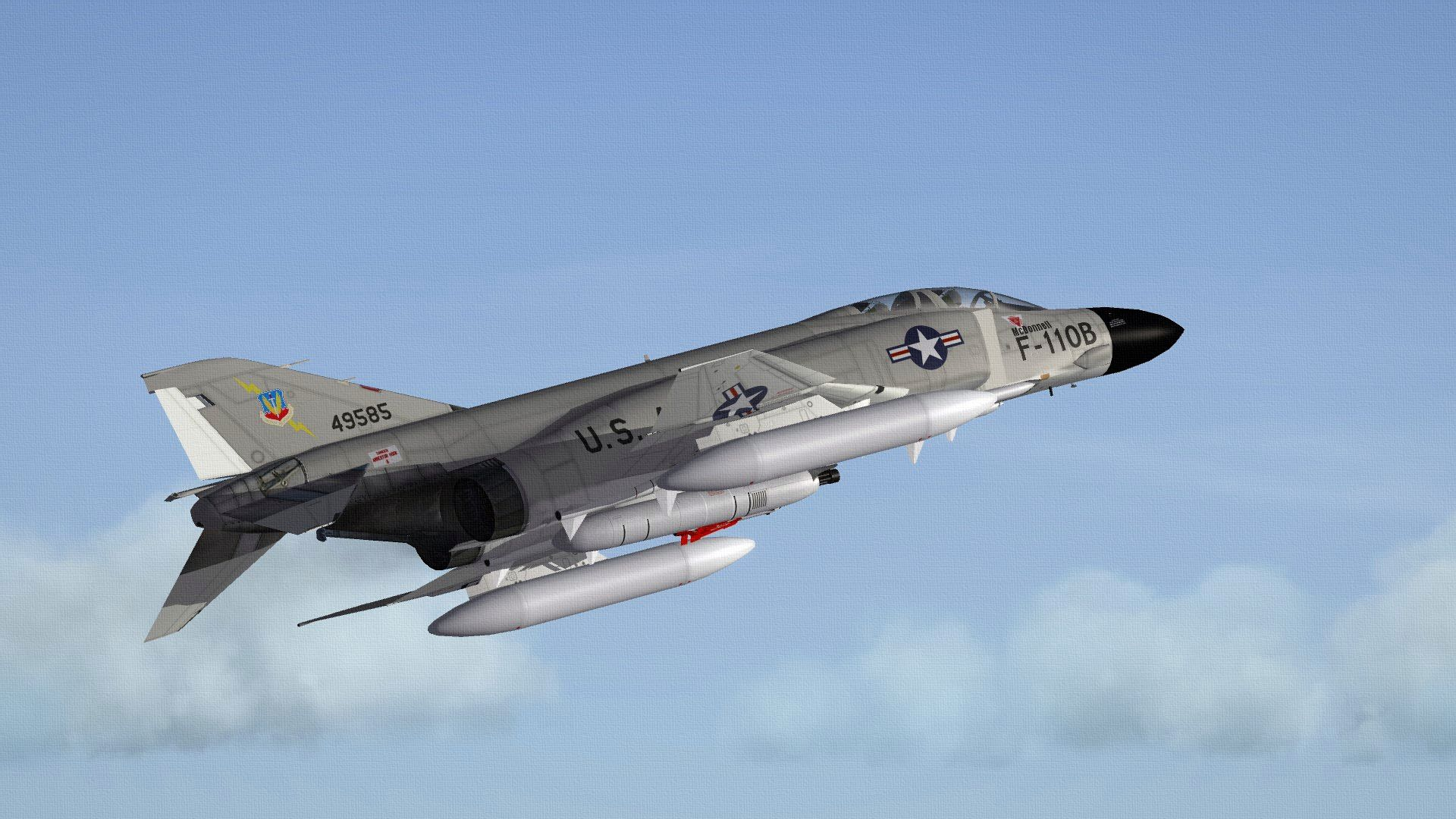 USAFF-110BPHANTOM05_zps3a12706a.jpg