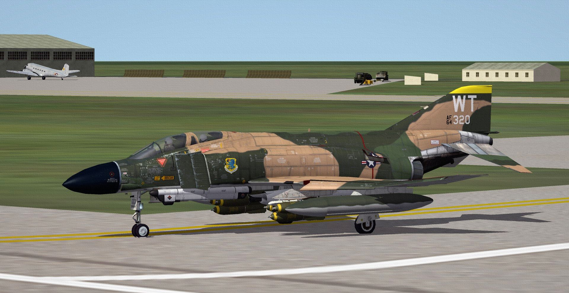 USAFF-110CPHANTOM01_zpsc684cc33.jpg