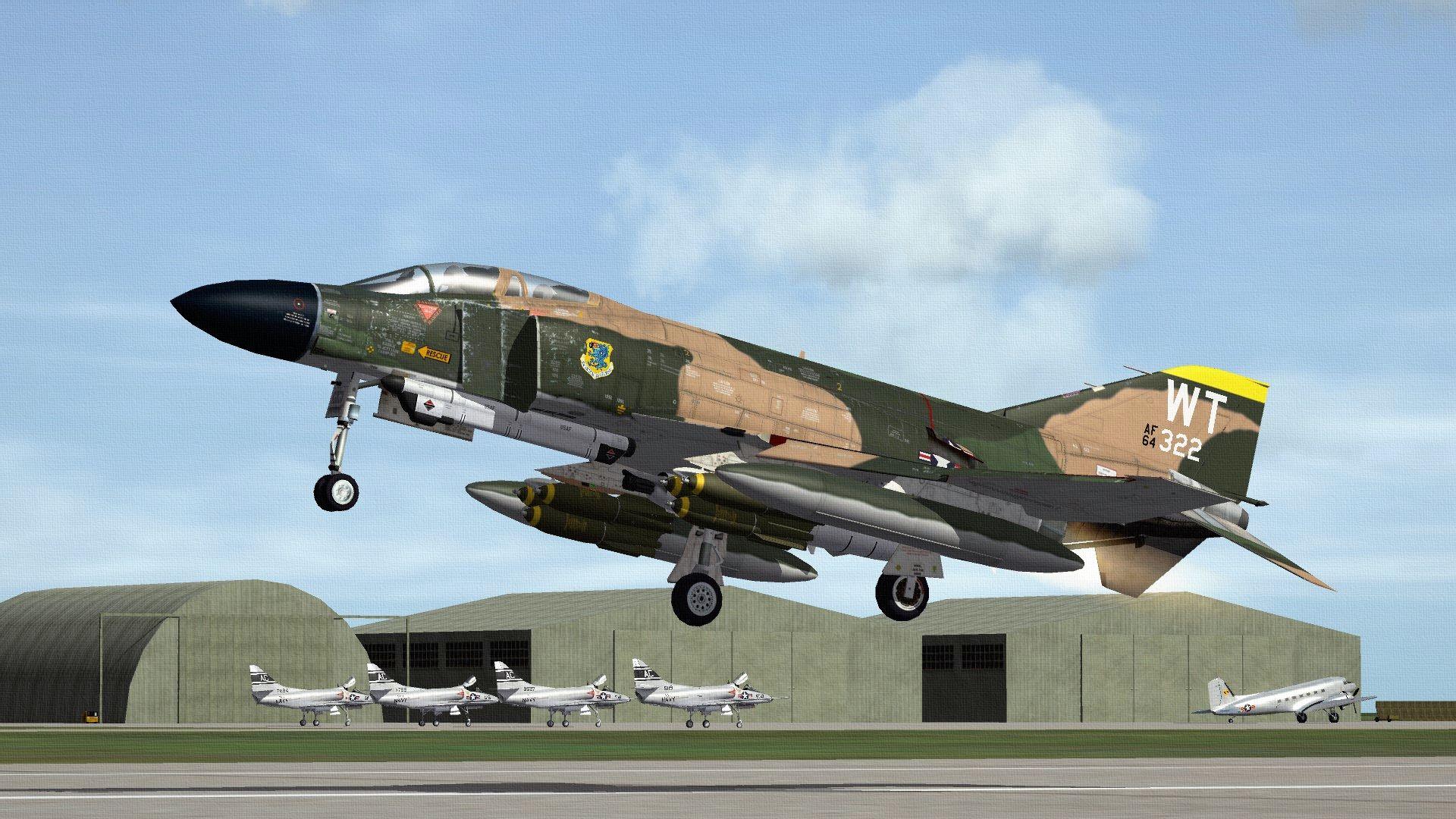 USAFF-110CPHANTOM02_zpsf7f9e956.jpg