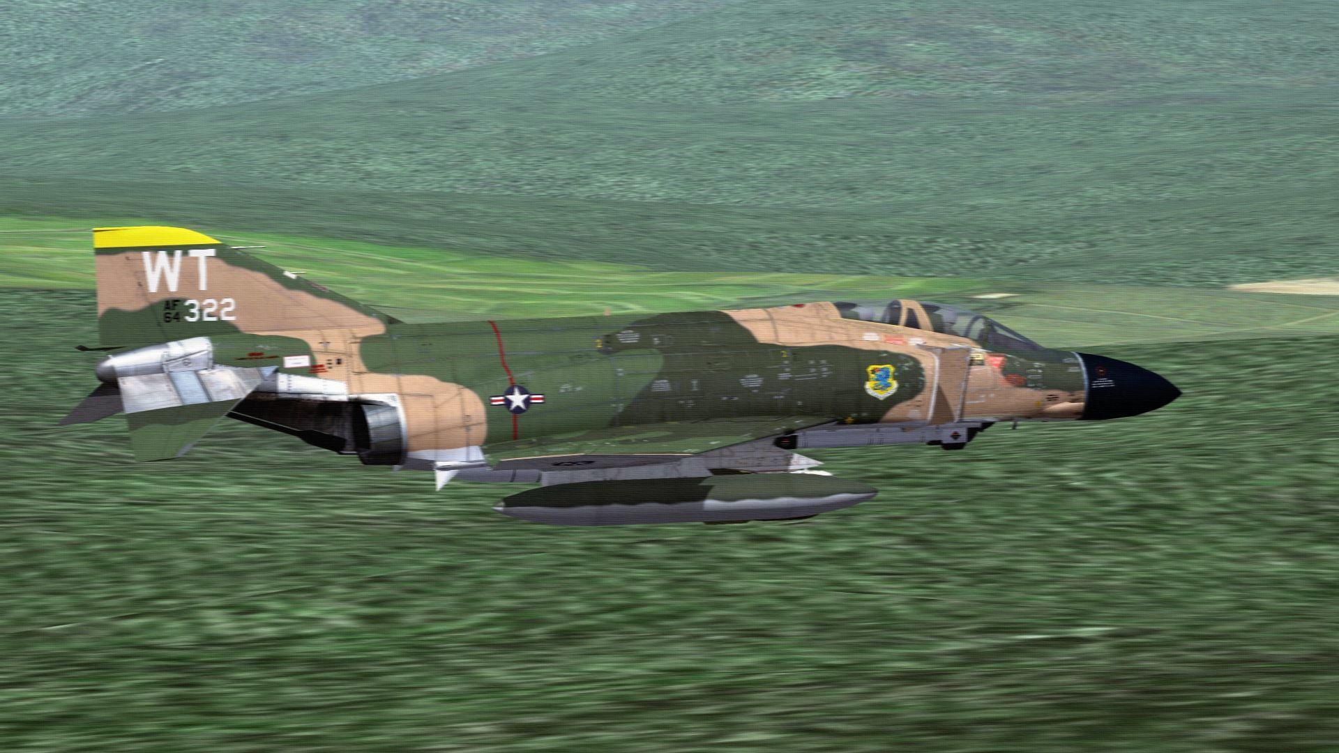 USAFF-110CPHANTOM03_zpsc3ff5554.jpg