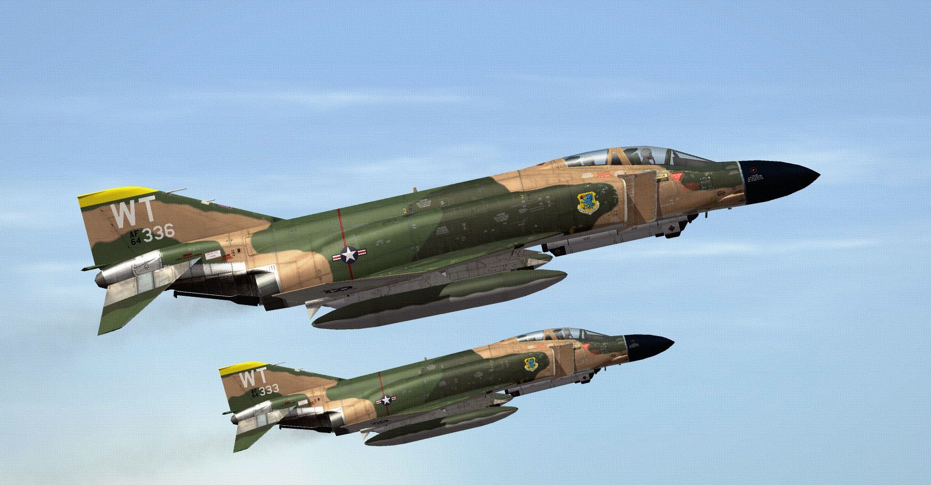 USAFF-110CPHANTOM04_zpsf5bb0b05.jpg