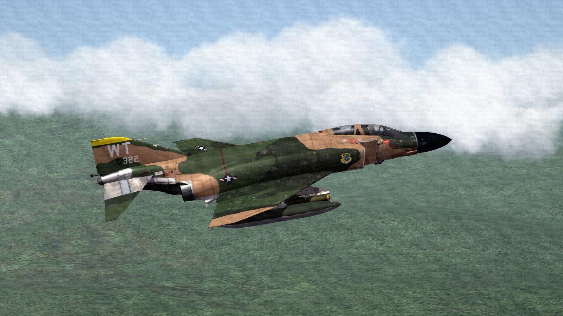 USAFF-110CPHANTOM05_zpsf669223e.jpg