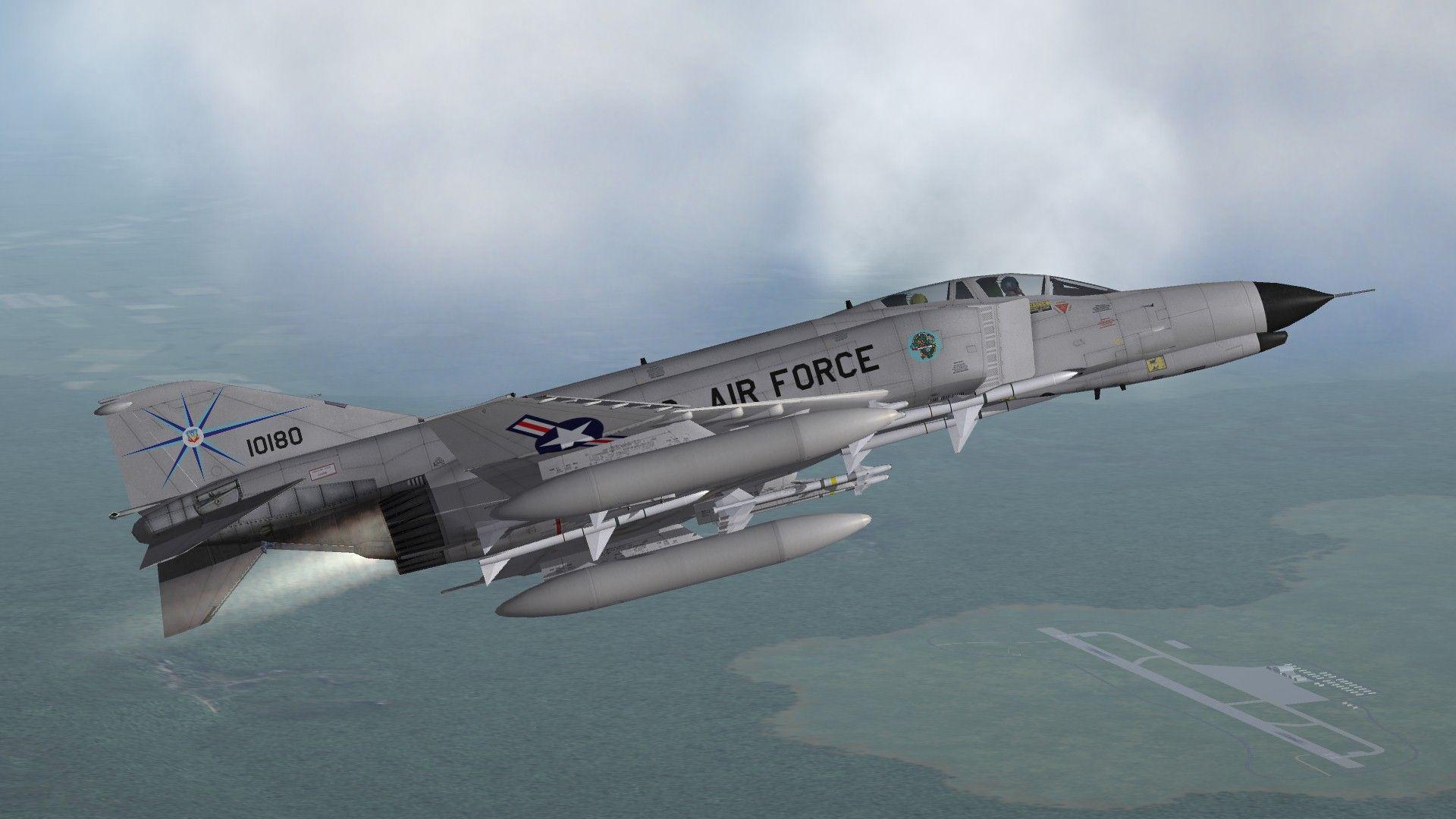 USAFF-4EADCPHANTOM03.jpg