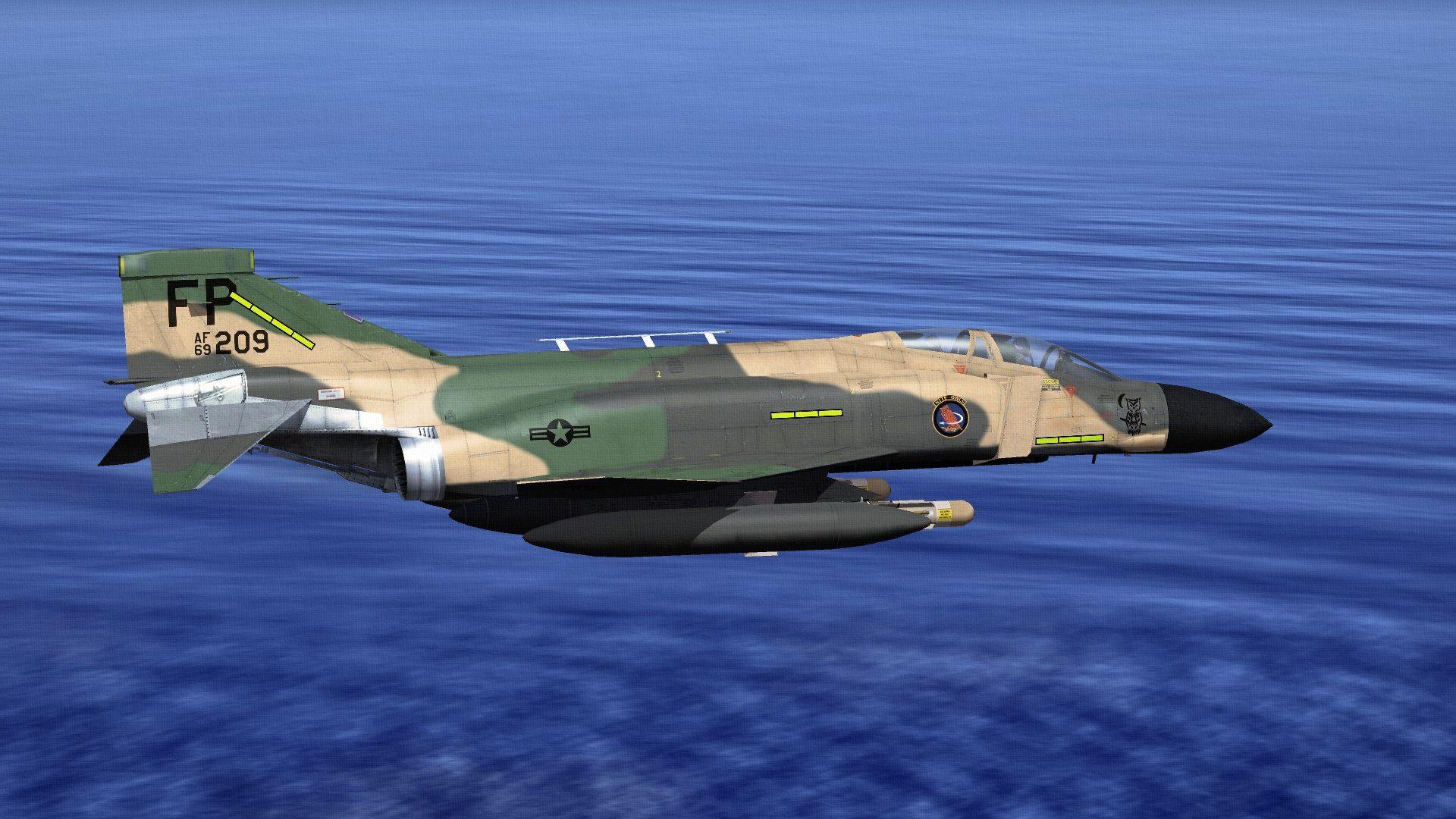 USAFF-4MPHANTOM22_zps8b44219b.jpg