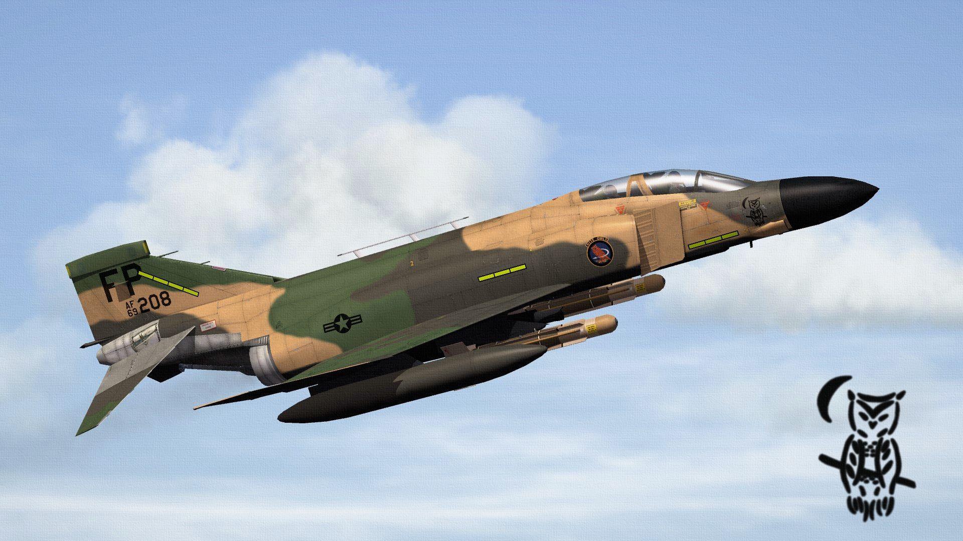 USAFF-4MPHANTOM23_zps4a9c4e6b.jpg