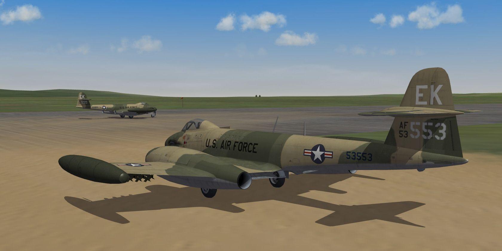 USAFF-73DREAPER01.jpg