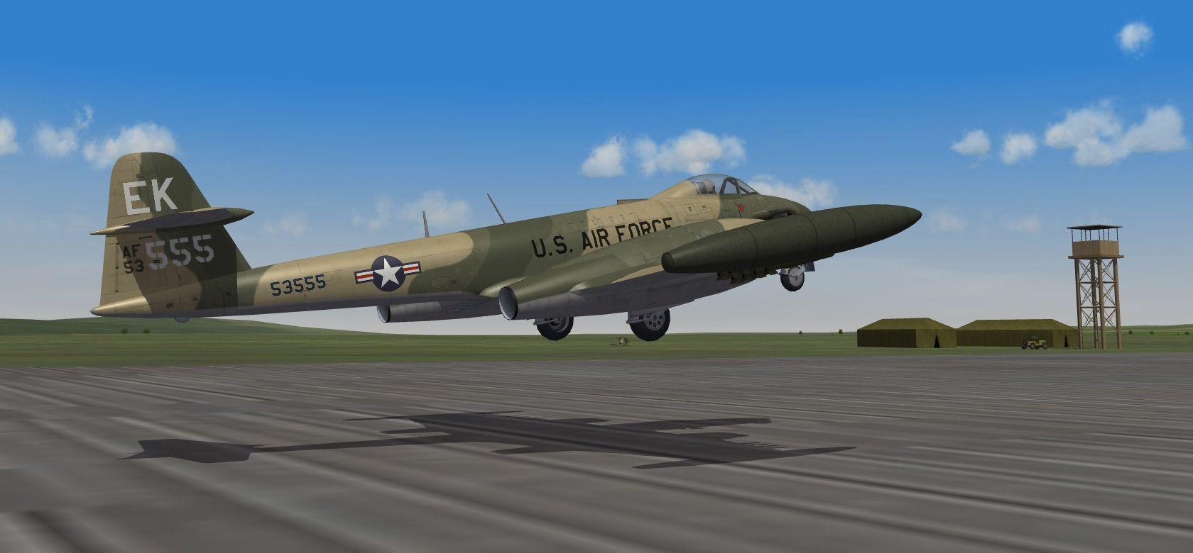 USAFF-73DREAPER02.jpg