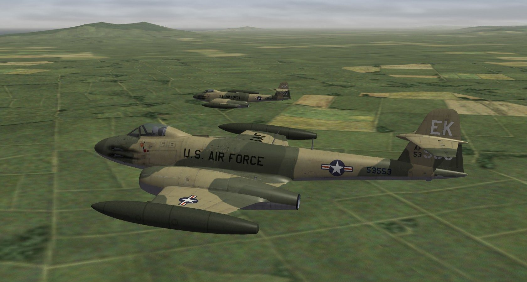 USAFF-73DREAPER03.jpg