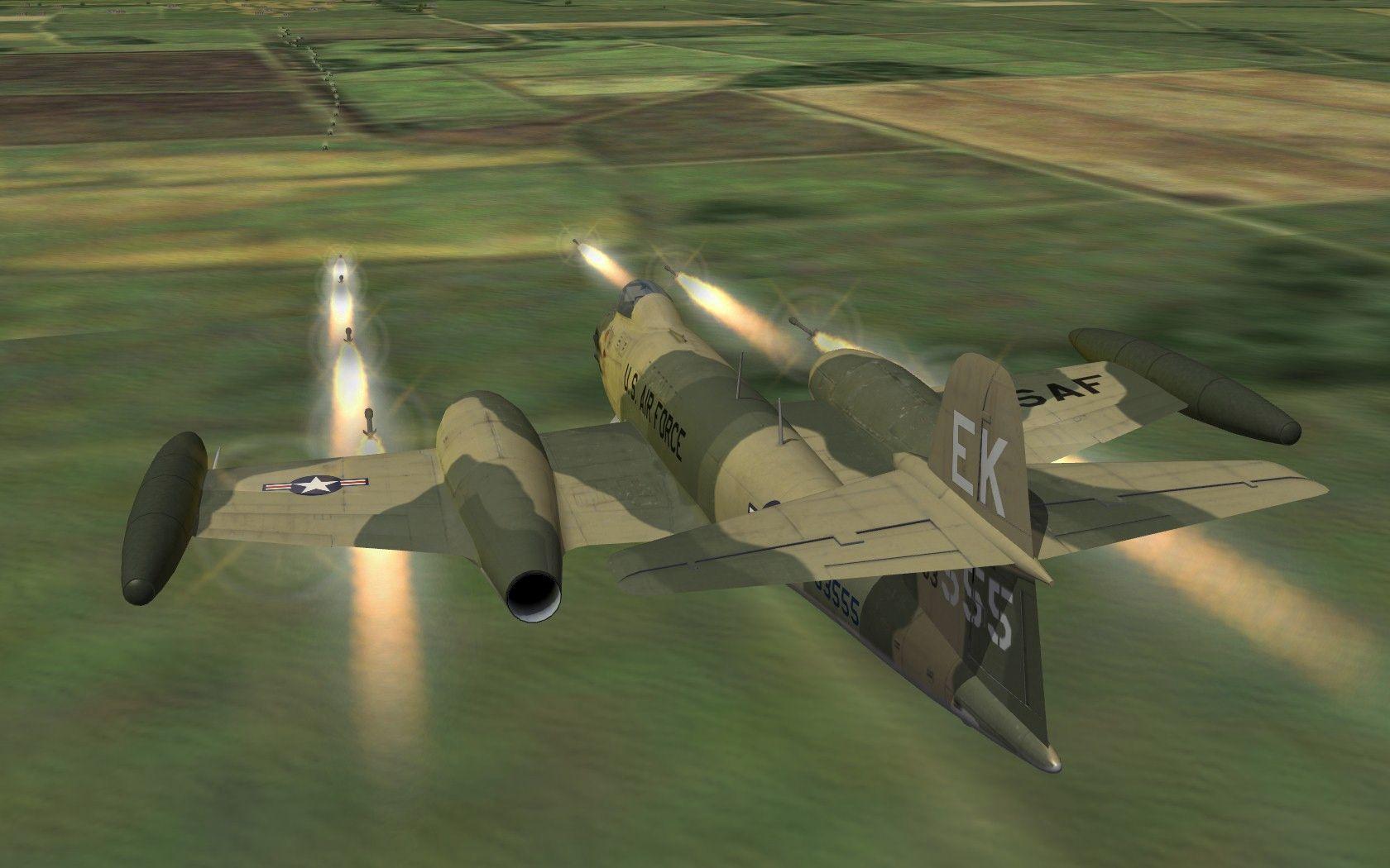 USAFF-73DREAPER04.jpg