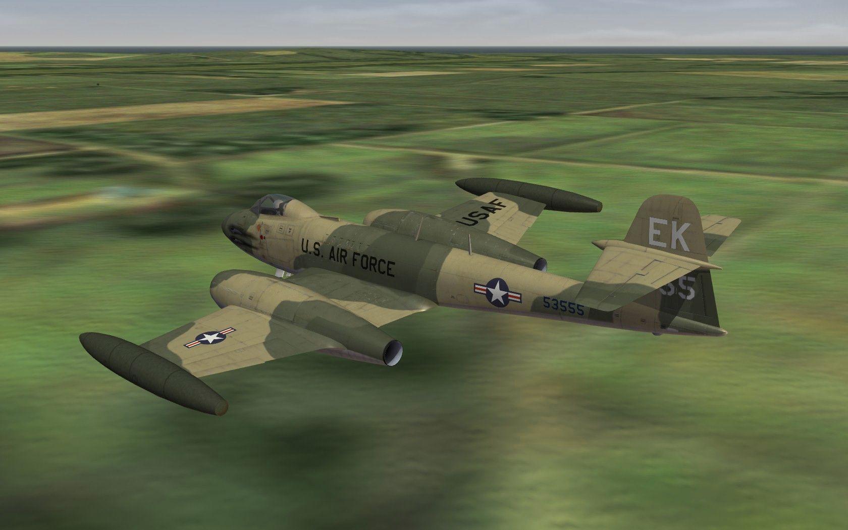 USAFF-73DREAPER05.jpg