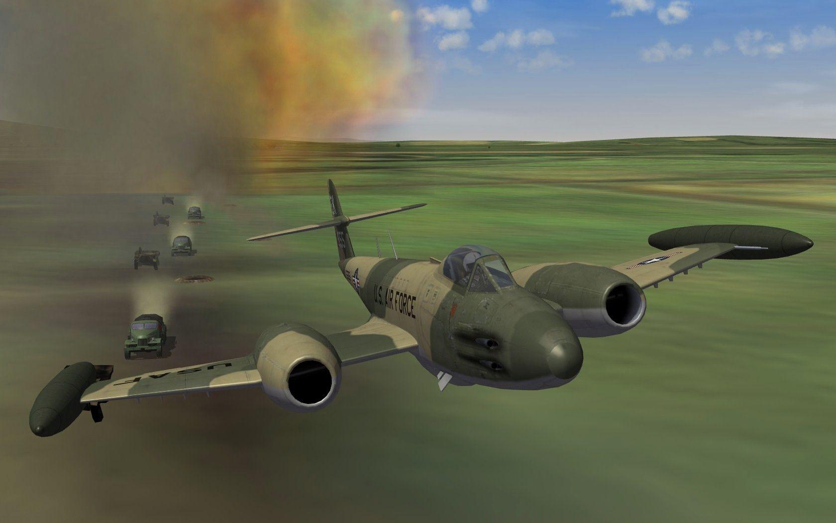 USAFF-73DREAPER06.jpg