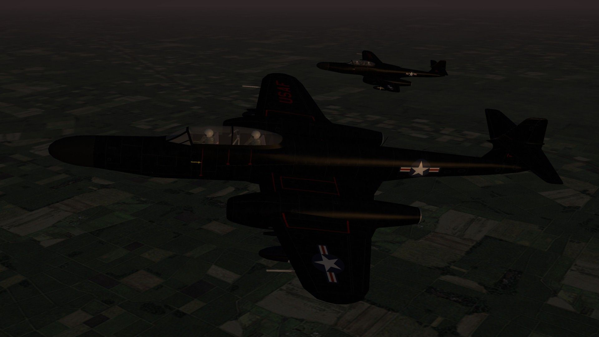 USAFF-73NMETEOR01.jpg