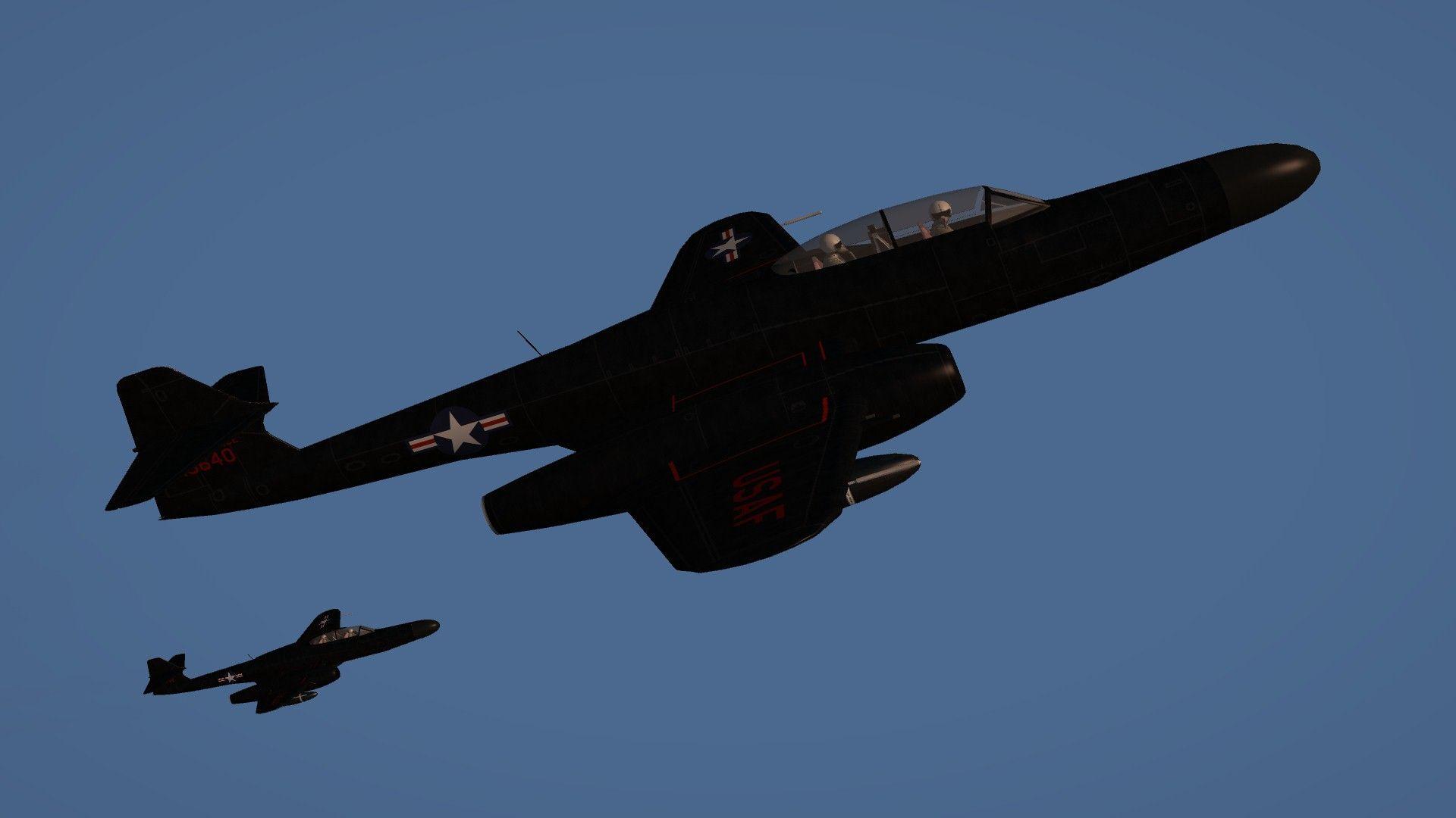 USAFF-73NMETEOR03.jpg