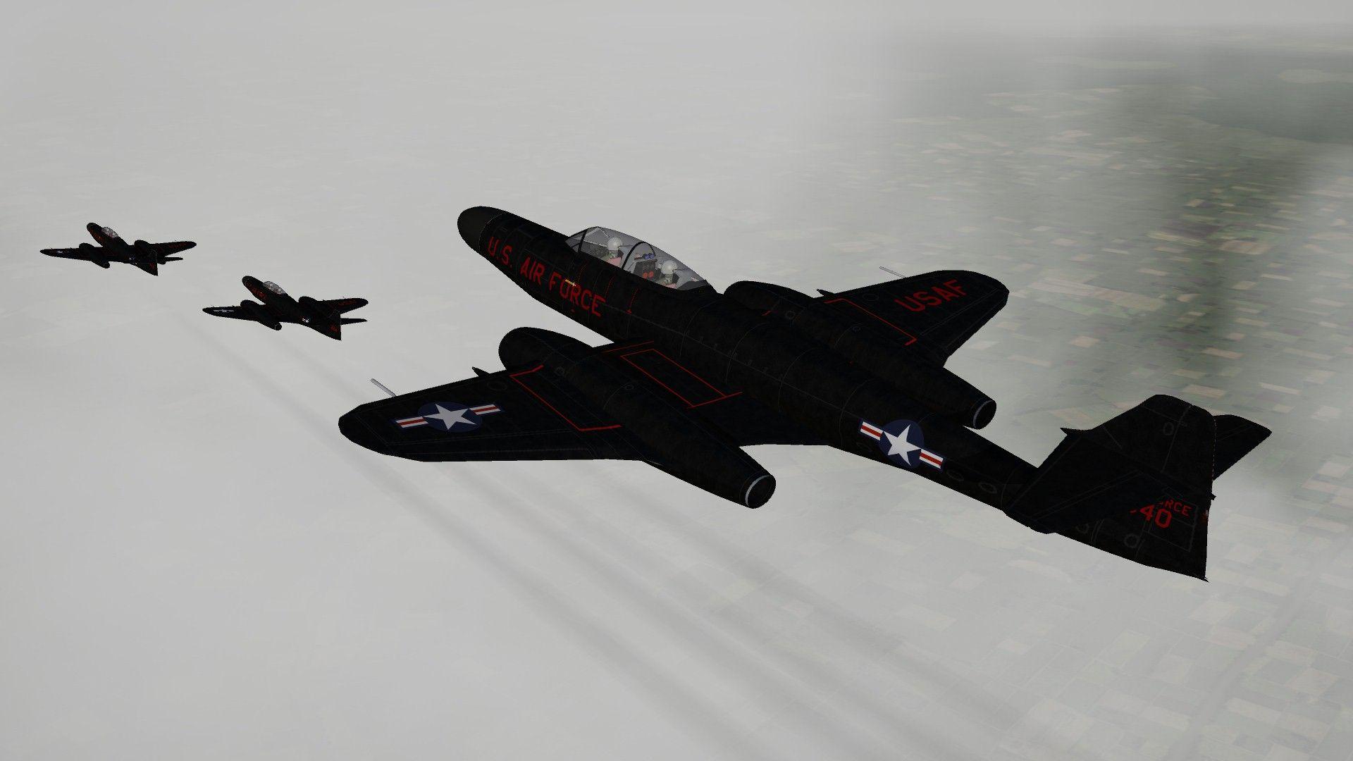 USAFF-73NMETEOR04.jpg