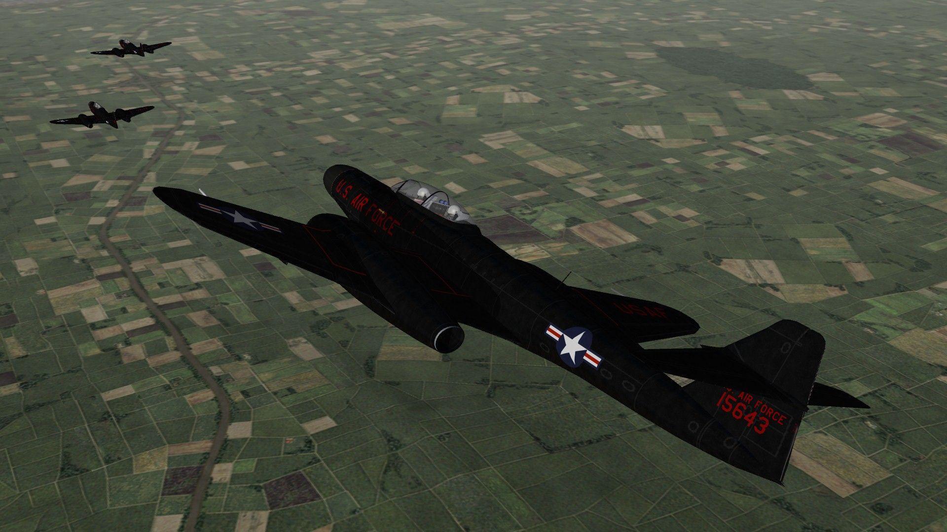 USAFF-73NMETEOR05.jpg
