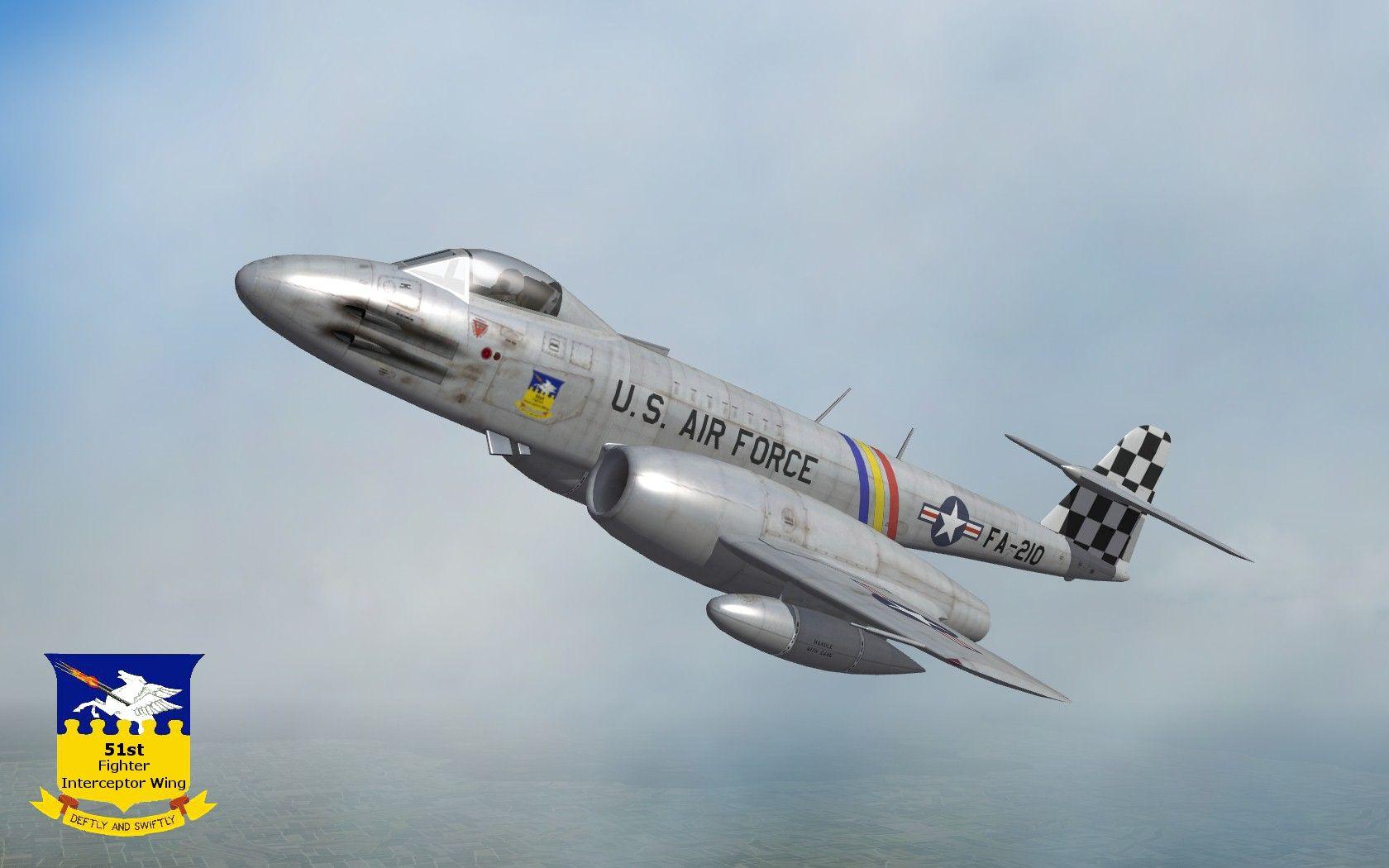 USAFMETEORF801.jpg