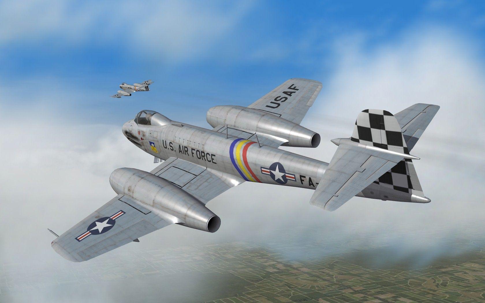 USAFMETEORF803.jpg