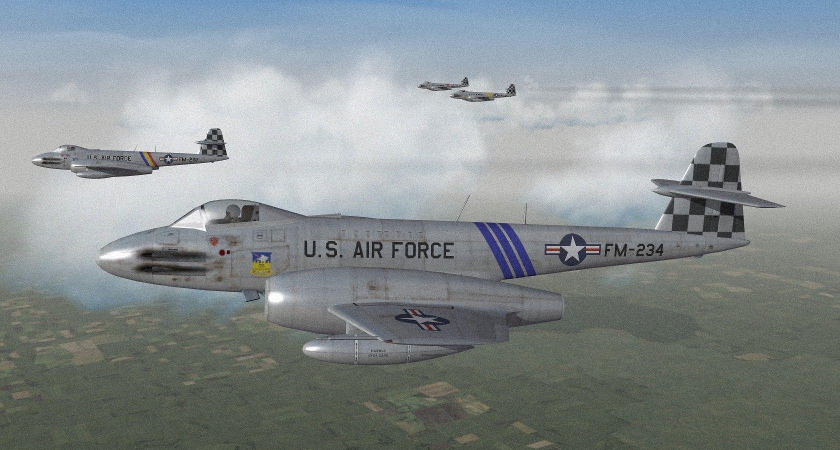 USAFMETEORF806.jpg