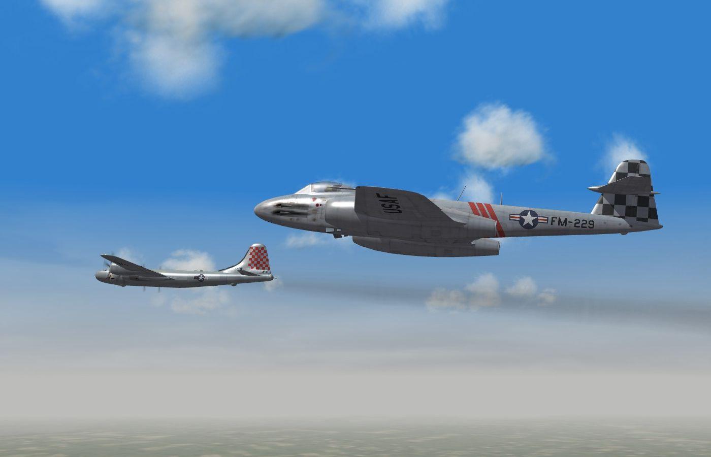 USAFMETEORF810.jpg
