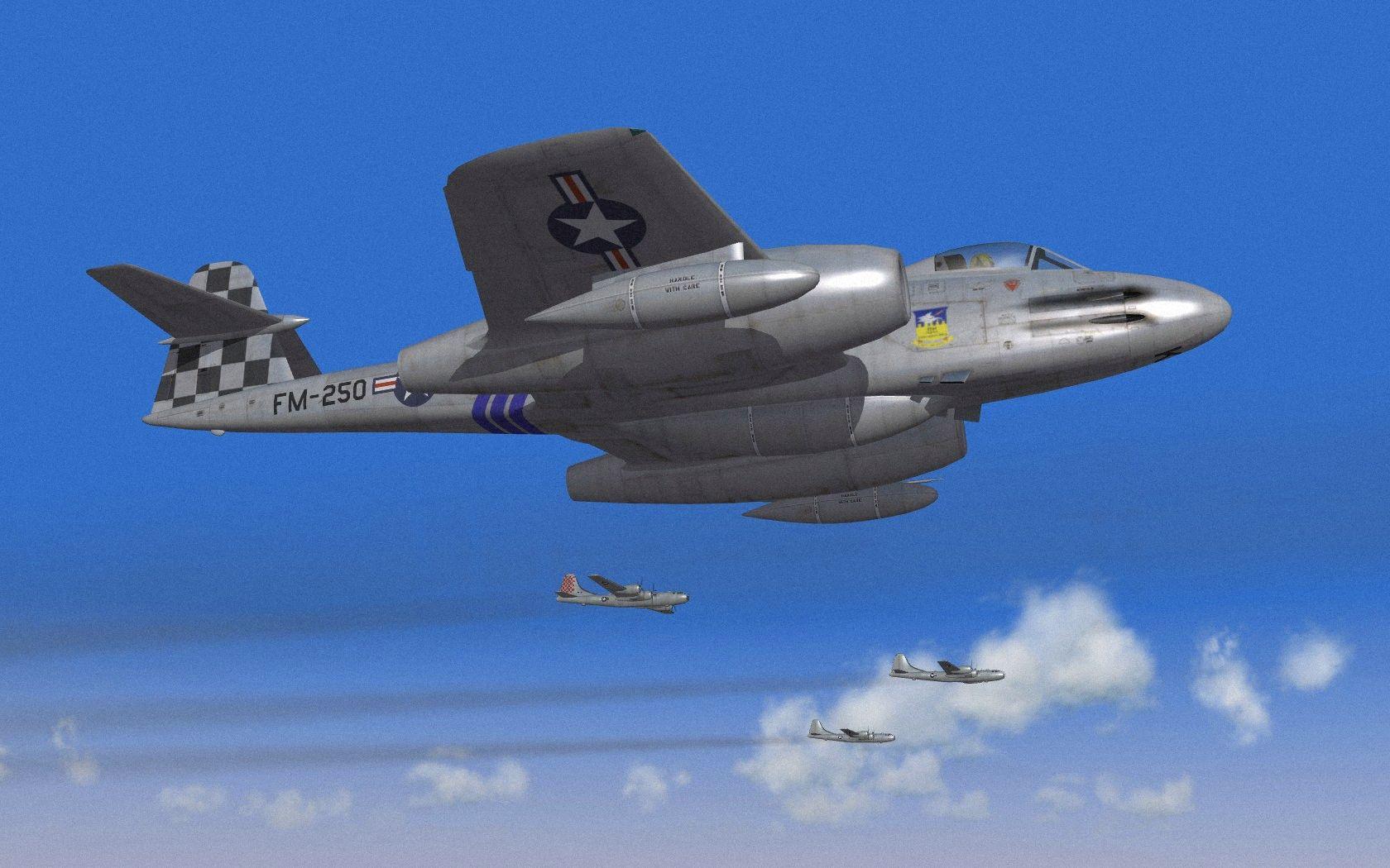 USAFMETEORF811.jpg