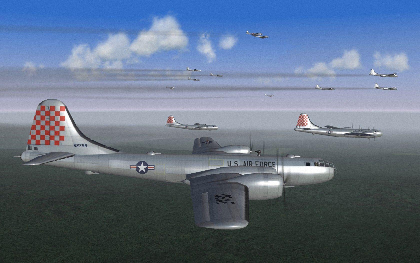 USAFMETEORF812.jpg